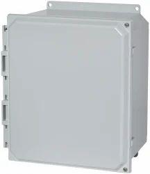 Thermoplastic Enclosure