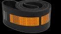 Harvester Flat Belts