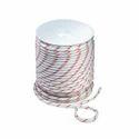8 Strand Tusker Ropes