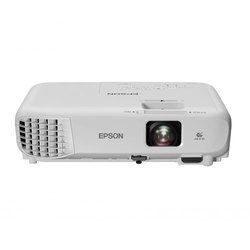 Epson EB-X05 Home Projector