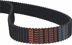 Pix-DUO-XT Double Sided Timing Belt