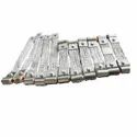 Copper/aluminium Mosi2 Heating Element Spares