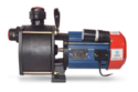 Greaves Domestic Shallow Jet Pumpset
