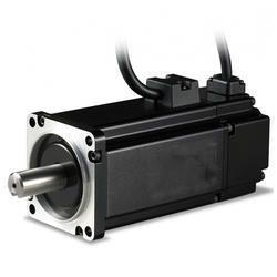 3000 RPM AC Servo Motor
