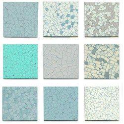 PVC ESD Floor tiles