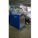 Heavy Duty Wet Grinding Machine