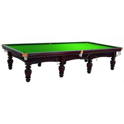 Snooker Table In Indian Marble