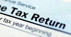 Income Tax Return NRI Services
