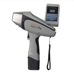 Ocean Series RoHS Analyzer EDXRF790
