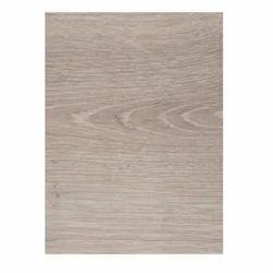 Laminate Flooring Harmony Oak Plank L0499-1459