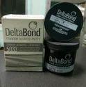 Titanium Alloyed Putty Deltabond-5033 USA
