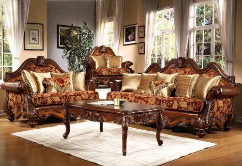 sofa set original low budget interior design rh oousiulfih elitescloset store