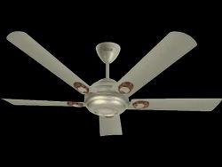 Platina Ceiling Fan (Luminous)