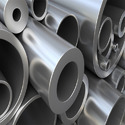 904 L Stainless Steel  Pipes
