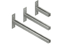 Cable Tray Wall Bracket