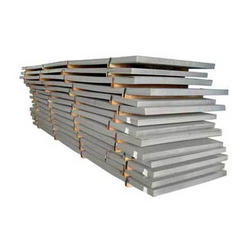 Stainless Steel 309L Plates