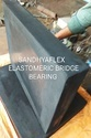 Neoprene Elastomeric Bridge Bearing As Per IRC 83 (Part II)2005