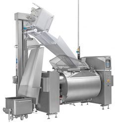 Food Sachet Packaging Machine