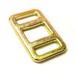 Forged Buckle for Lashing