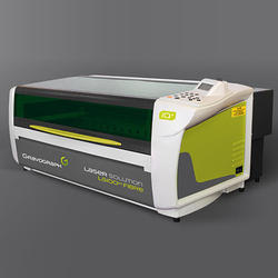 Fiber Laser Engraving Machines
