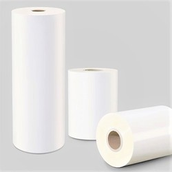 Silicone Coated Release Films