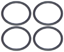 Dowel Rings
