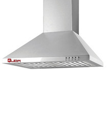 Kitchen Chimney Under 5000