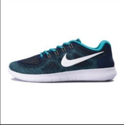 562d9631ab82 Retailer of Nike Air Zoom Pegasus 34 Shoes   Nike Air Zoom Vomero 12 Shoes  by Nike