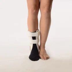 Stirpup Ankle Brace