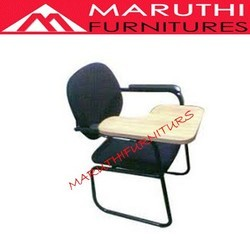 Class room chairs in chennai