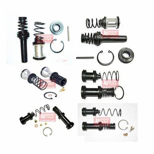 Hydraulic Brake Cylinder Amp Hoses Repair Kit Exporter