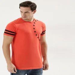 Mens Fashion T Shirts