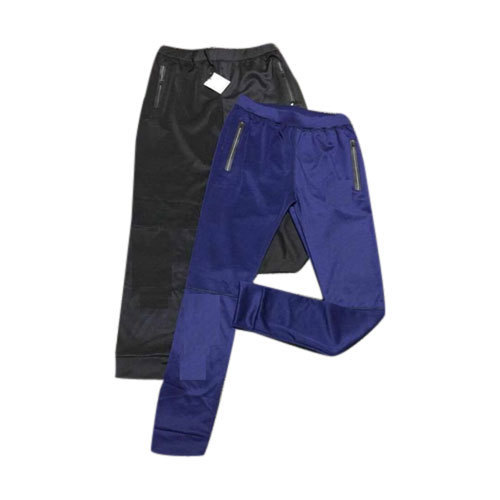 7310c8b16ad Mens Lower - Mens Sports Lower Manufacturer from Ludhiana