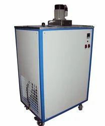 Freezing Apparatus