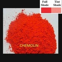 Orange 34 Pigment