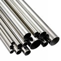 304 Stainless Steel Pipes