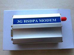 Wavecom 3G Modem