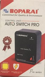 Boparai Auto Switch Pro 9 Wire