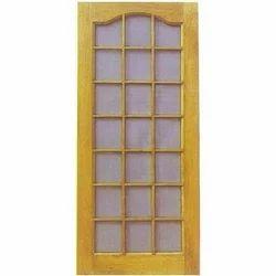Mosquito Net Door  sc 1 st  C.P. Doors \u0026 Wood Craft & Mesh Doors - Mosquito Net Door Manufacturer from Faridabad