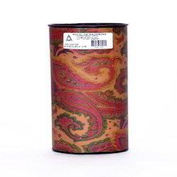 New Designer Vase