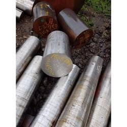 Stainless Steel 15-5PH UNS S15500, Ch 15N5D Round Bars