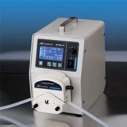 BT300-1F - Dispensing Peristaltic Pump