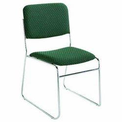 Green Banquet Chair