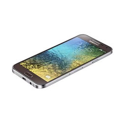 Used Samsung Galaxy E5 Mobile Phone
