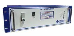DC AC CONVERTER