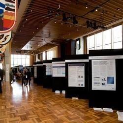 Corporate Exhibition