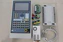 Porcheson Programmable Logic Controller