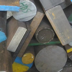1.0407, C16 Steel Round Bar, Rods & Bars