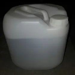 Cyanoacrylate Adhesive Bulk Pack