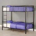 Hotel Bunk Bed